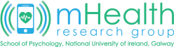 mHealth Research Group Trimmed